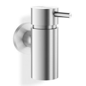 manola wall mount soap dispenser