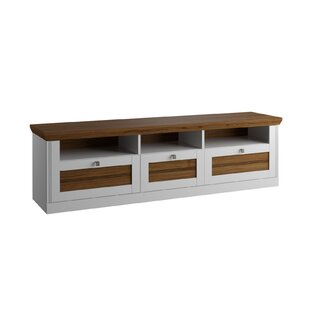 Jude TV Stand For TVs Up To 70