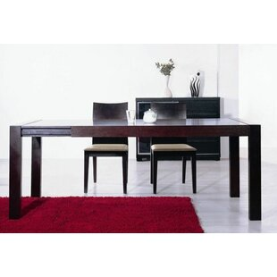 Dining Table Hokku Designs