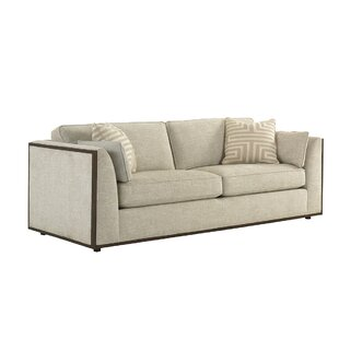 MacArthur Park Sofa