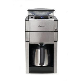 Coffee Team Pro Plus Coffee Maker