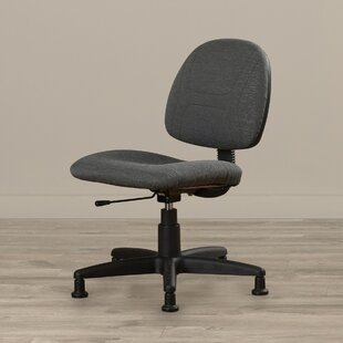 SewErgo Task Chair by Reliable Corporation Best Choices