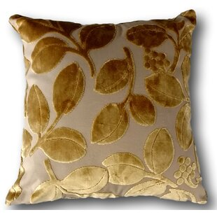 Chalet Decorative Throw Pillow Cover