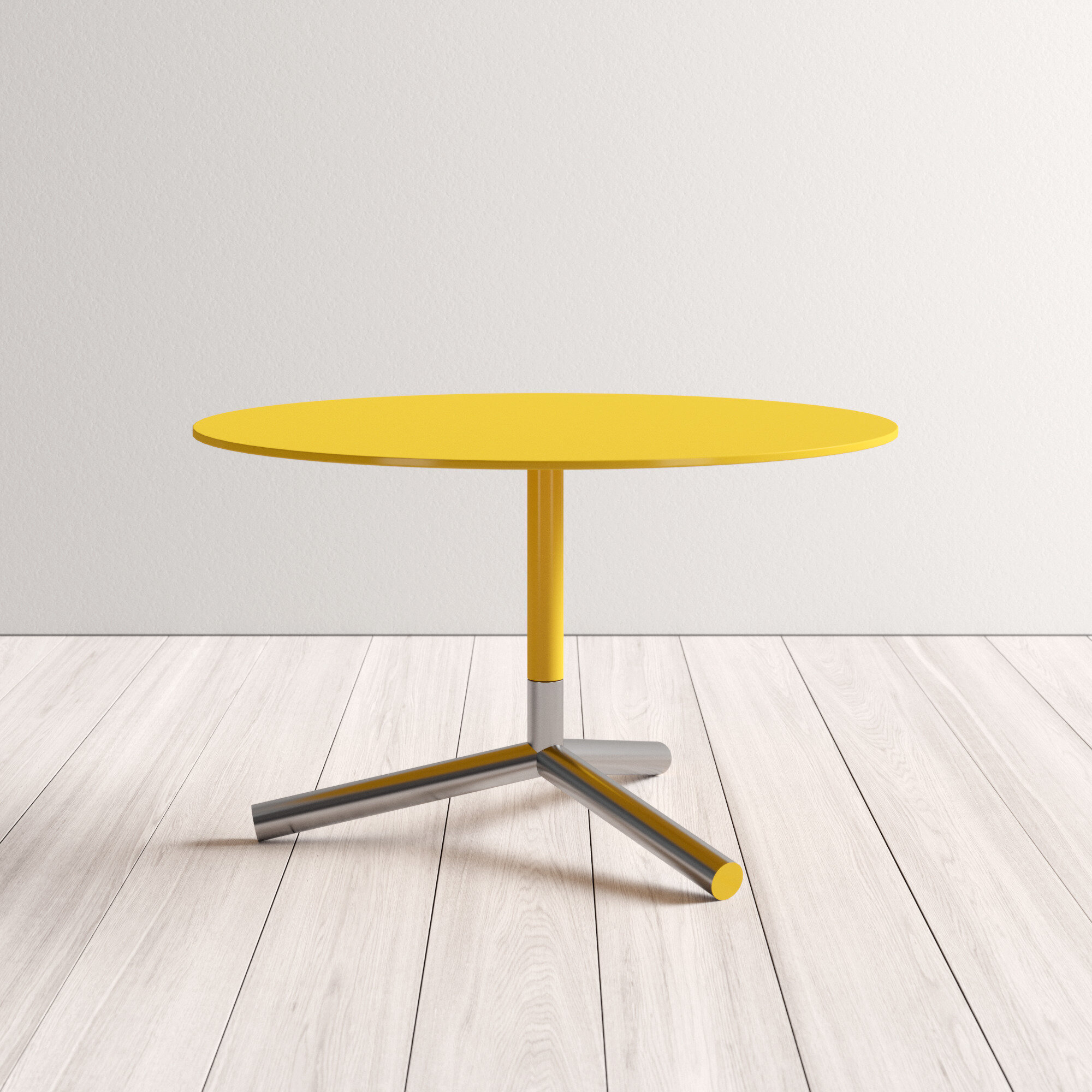 Sprout Dining Table Reviews Allmodern