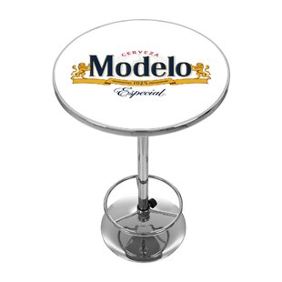 Modelo Pub Table by Trademark ..