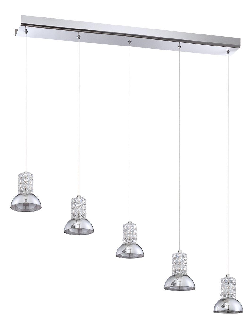 Kendal Lighting Pendant Lighting You Ll Love In 2021 Wayfair