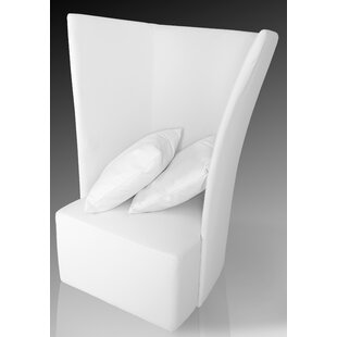 Orren Ellis Coalpit Heath Modern Leisure Chair
