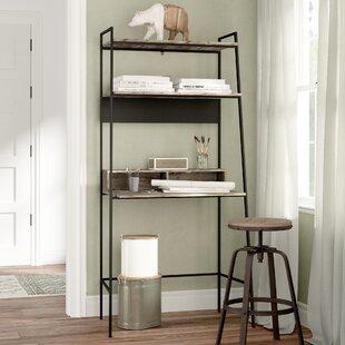 Go Leaning Ladder Desk