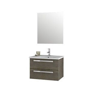ACF Bathroom Vanities Dadila 26