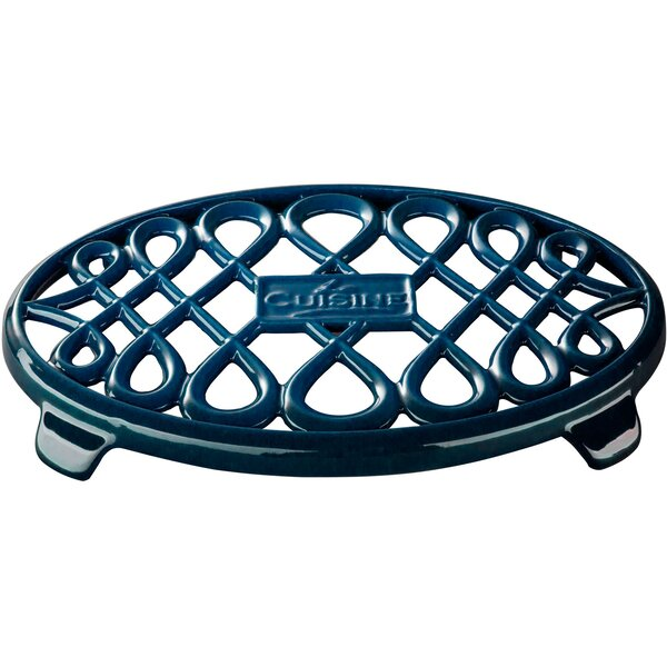 Cast Iron Trivets From 30 Until 11 20 Wayfair Wayfair Ca