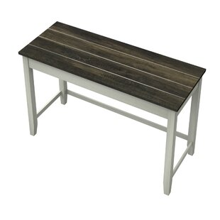 Maryjane Console Table by Loon Peak