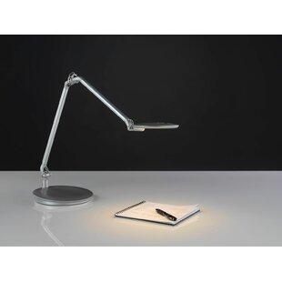 Price comparison Element 25 Desk Lamp By Humanscale