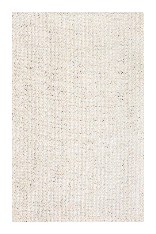 floor rug bedroom shag room safavieh soft off hand cream plush ikea rugs deco area fur western for living tufted art silken stores cowhide white leather