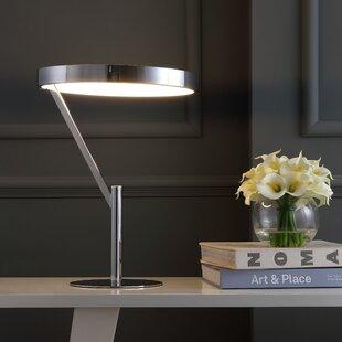 Cresson 18 Desk Lamp