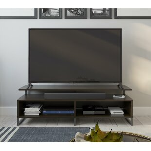 Wrought Studio Gilmore TV Stand for TVs up to 65
