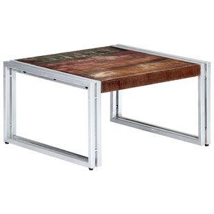 Cleve Coffee Table By Williston Forge