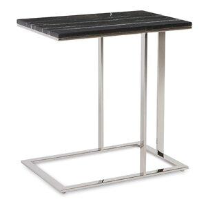 Eva End Table by Lievo