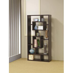 Rains Standard Bookcase