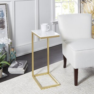 Cindi End Table