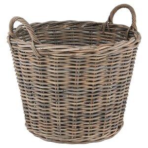 Kubu Wicker Basket