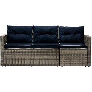https://secure.img1-fg.wfcdn.com/im/63400019/resize-h310-w310%5Ecompr-r85/8701/87017344/clifford-patio-sofa-with-cushions.jpg