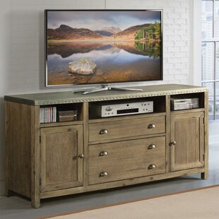 Deveraux TV Stand by Gracie Oaks