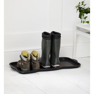 Kemp Boot Tray Image