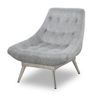 Averie Lounge Chair