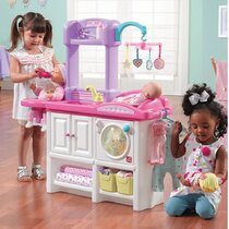 Step2 Little Bakers Kitchen Assembly Cheap Online Shopping