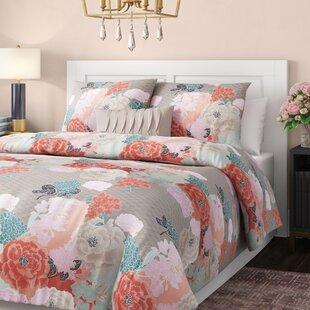 Gant Comforter Set