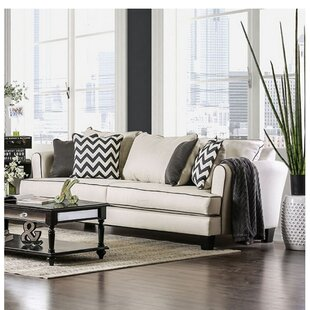Shop For Mabry Sofa by Ivy Bronx Reviews (2019) & Buyer's Guide