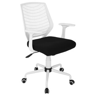 Woen Task Chair