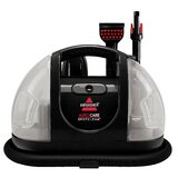 Bissell SpotClean Autocare Portable Deep Cleaner