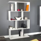 https://secure.img1-fg.wfcdn.com/im/63412368/resize-h160-w160%5Ecompr-r85/3263/32631961/Mcnew+Geometric+Bookcase.jpg