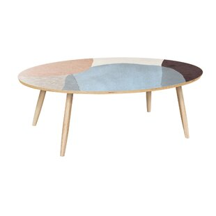 Falgout Coffee Table