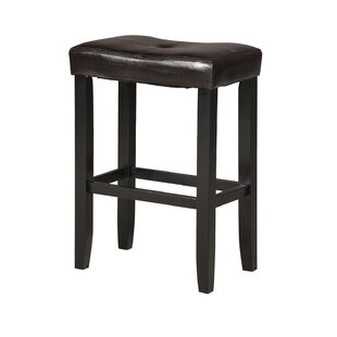 Altrincham Bar Stool (Set of 2) by Winsto..