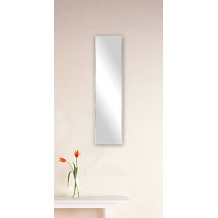 Inexpensive Accent Mirror ByDarby Home Co
