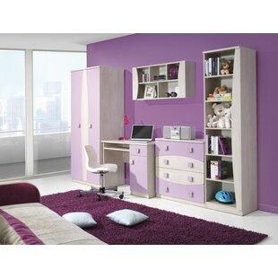 Bedroom Set. By DCor Design