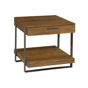Foundry Select Aliceville End Table