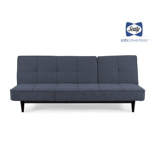 Best Reviews Victor Sofa by Sealy Sofa Convertibles Reviews (2019) & Buyer's Guide