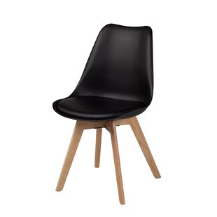 Davids Upholstered Dining Chair by Foundr..