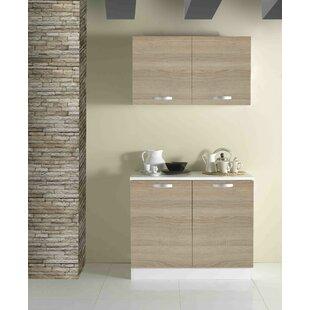Fiorentina Kitchen Pantry By Hokku Designs