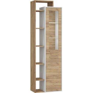 Sanuary Standard Welsh Dresser By Mercury Row