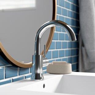 Modern Contemporary Delta Faucet Allmodern