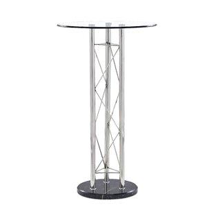 Pub Table Global Furniture USA