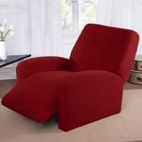 https://secure.img1-fg.wfcdn.com/im/63429908/resize-h160-w160%5Ecompr-r70/4109/41095875/box-cushion-recliner-slipcover.jpg