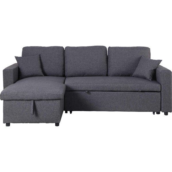 Superb 100 Inch Sectional Sofa Wayfair Home Interior And Landscaping Fragforummapetitesourisinfo