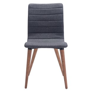 St. Paul Side Chair (Set of 2)..