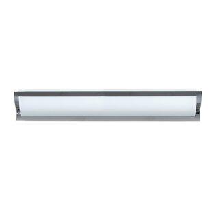 Besa Lighting Elana 4-Light Bath Bar