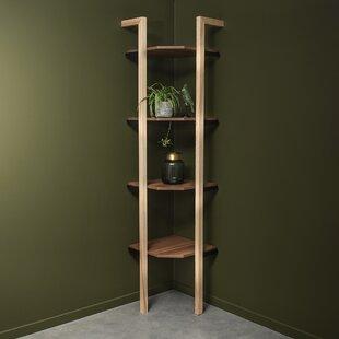 Driggs Bookcase By Ebern Designs